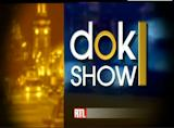 dok Show